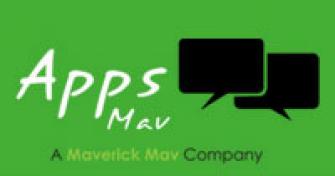 Apps Mav: Customer Suggestions