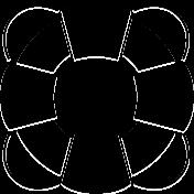 Идейный центр Аспро