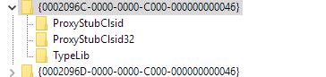 /1e5afd84cf53218b4d80106693a1dbdb
