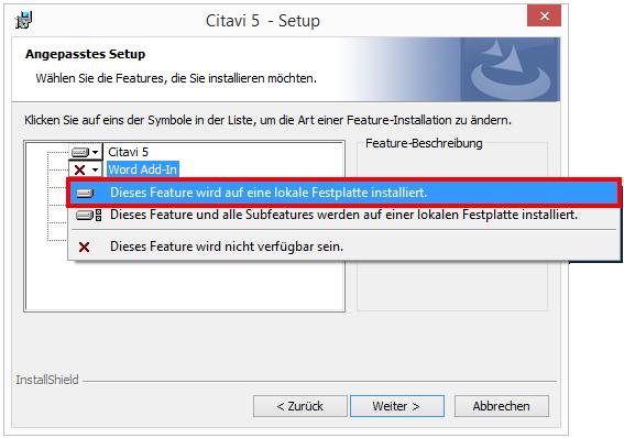 Ms office standard edition 2003 product key | Microsoft