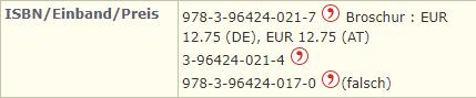 c35a3747bece490b9dc54a493649a52c