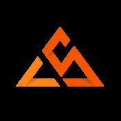 Community Platform for LayerPanel v2.0