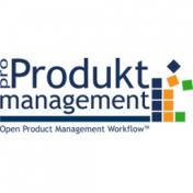 Feedback Product Management Dashboard