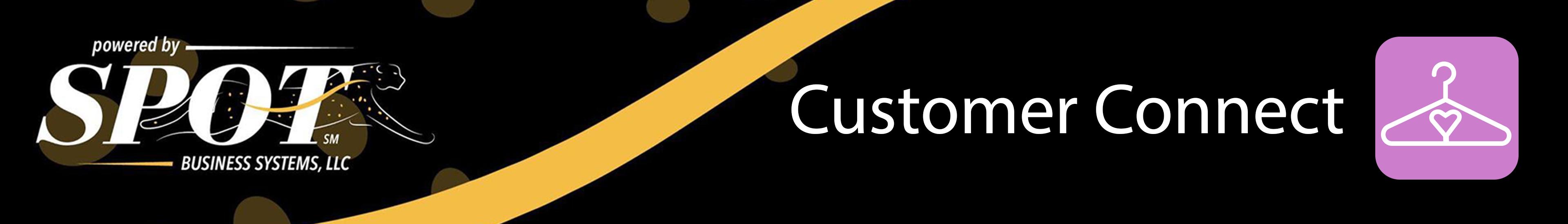 CustomerConnect Forum